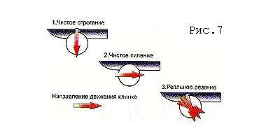 1761-07.jpg