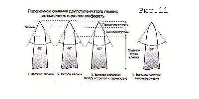 1761-09.jpg
