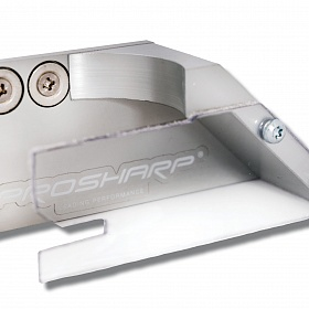 ProSharp Dress Cover