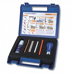 ProSharp Honing Kit